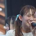 写真: 第25回大阪定例ライブ0511
