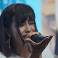 写真: 第25回大阪定例ライブ0513