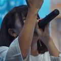 写真: 第25回大阪定例ライブ0514