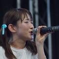 写真: 第25回大阪定例ライブ0518