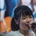 写真: 第25回大阪定例ライブ0527