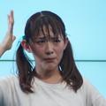 写真: 第25回大阪定例ライブ0528