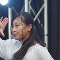 写真: 第25回大阪定例ライブ0531
