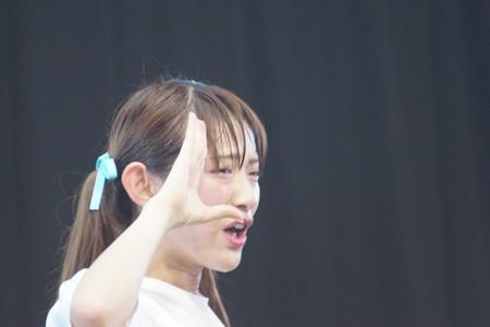 第25回大阪定例ライブ0537