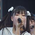 写真: 第25回大阪定例ライブ0541