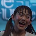 写真: 第25回大阪定例ライブ0552