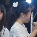 写真: 第25回大阪定例ライブ0555