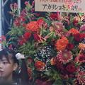 写真: 第25回大阪定例ライブ0558