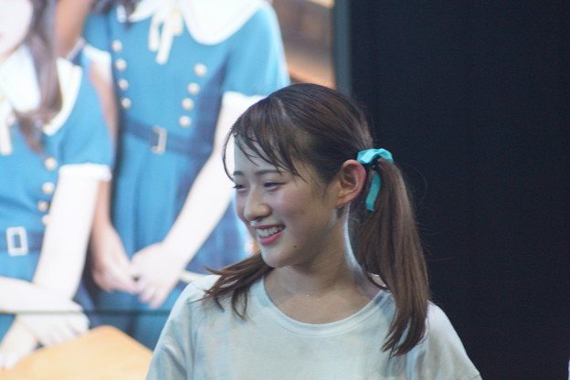 写真: 第25回大阪定例ライブ0560