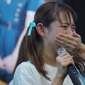 写真: 第25回大阪定例ライブ0565
