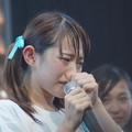 第25回大阪定例ライブ0566