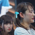 写真: 第25回大阪定例ライブ0567