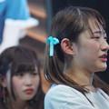 第25回大阪定例ライブ0567