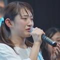 写真: 第25回大阪定例ライブ0574