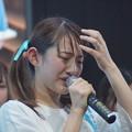 写真: 第25回大阪定例ライブ0575