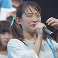 写真: 第25回大阪定例ライブ0576