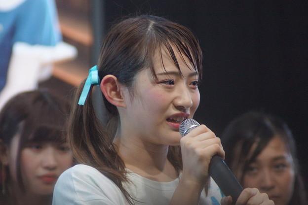 写真: 第25回大阪定例ライブ0579
