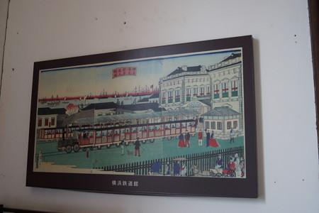 長浜鉄道スクエア0047
