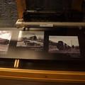 写真: 長浜鉄道スクエア0086