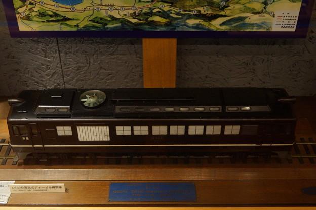 写真: 長浜鉄道スクエア0088