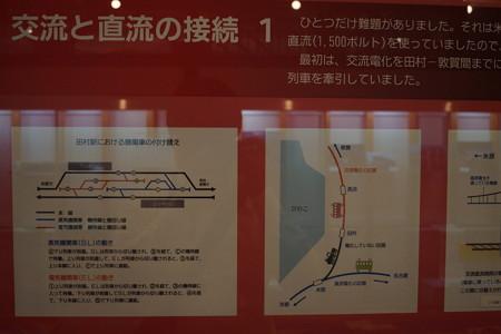 長浜鉄道スクエア0094