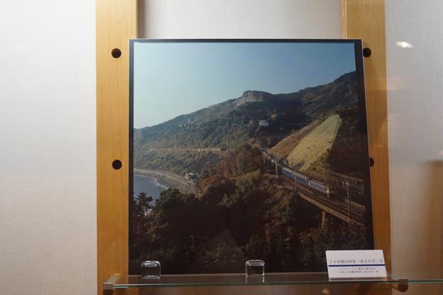 長浜鉄道スクエア0113