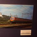 写真: 長浜鉄道スクエア0126