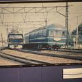 写真: 長浜鉄道スクエア0127