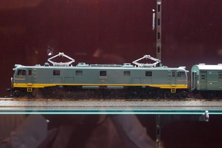 長浜鉄道スクエア0134