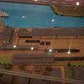 写真: 長浜鉄道スクエア0162