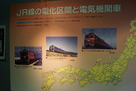 長浜鉄道スクエア0177