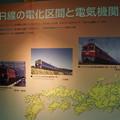 写真: 長浜鉄道スクエア0177