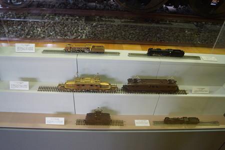 長浜鉄道スクエア0190