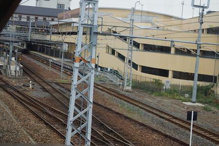長浜鉄道スクエア0240