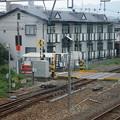 長浜鉄道スクエア0241