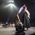 写真: 北神戸コレクション2018(1st Stage紡ぐ)0020
