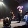 写真: 北神戸コレクション2018(1st Stage紡ぐ)0021