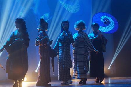 北神戸コレクション2018(1st Stage紡ぐ)0044