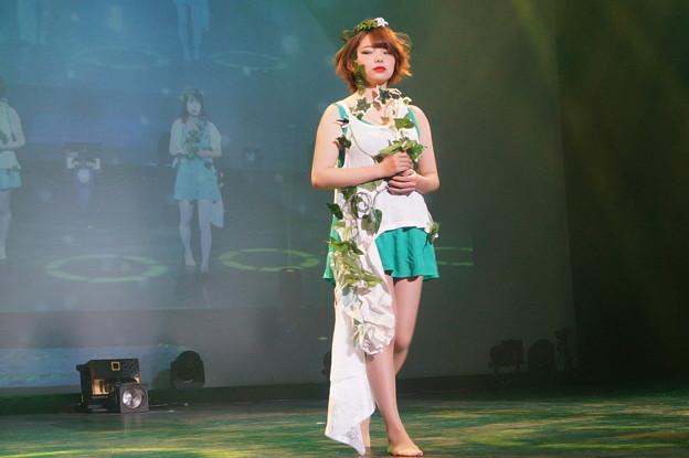 写真: 北神戸コレクション2018(2nd Stage組む)0006