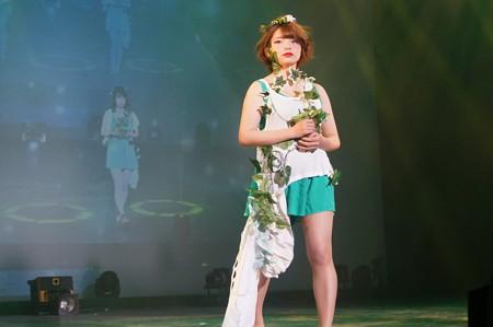 北神戸コレクション2018(2nd Stage組む)0007