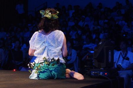 北神戸コレクション2018(2nd Stage組む)0011