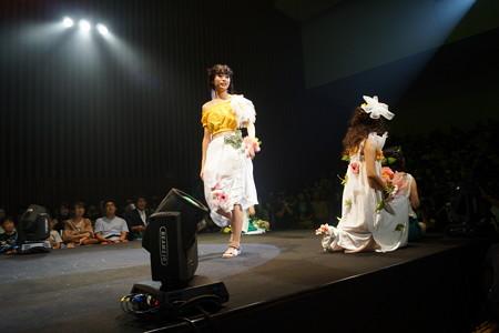 北神戸コレクション2018(2nd Stage組む)0021