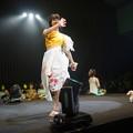 写真: 北神戸コレクション2018(2nd Stage組む)0022