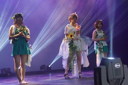 北神戸コレクション2018(2nd Stage組む)0035