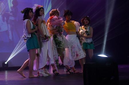 北神戸コレクション2018(2nd Stage組む)0037