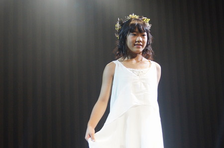 北神戸コレクション2018(3rd Stage素い)0013
