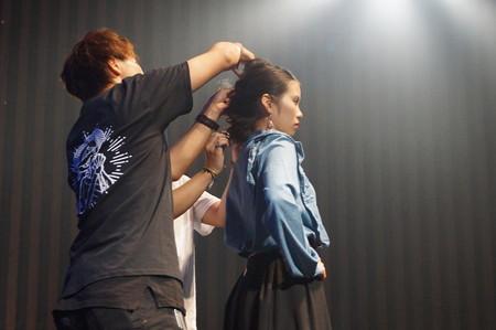 北神戸コレクション2018(3rd Stage素い)0042