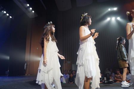 北神戸コレクション2018(3rd Stage素い)0060