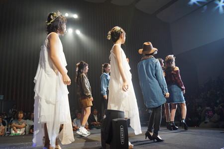 北神戸コレクション2018(3rd Stage素い)0061