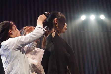 北神戸コレクション2018(5th Stage続く)0041